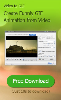 Free Download Video to Picture